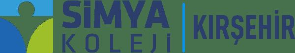 simya-koleji-kirsehir-logo
